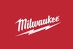 Milwaukee : électro portatif