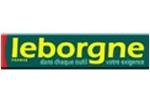 Leborgne : outillage jardin et construction