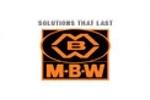 MBW : compactage